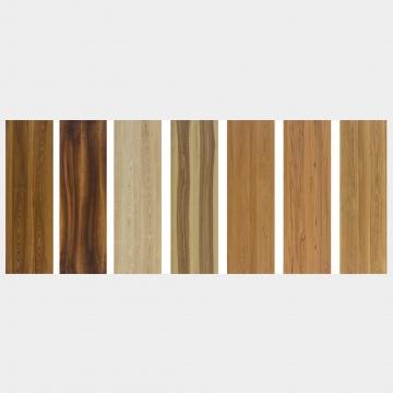 liste des meubles en bois massif taglan cr ation. Black Bedroom Furniture Sets. Home Design Ideas