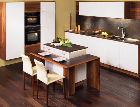 meubles en bois massif taglan cr ation. Black Bedroom Furniture Sets. Home Design Ideas